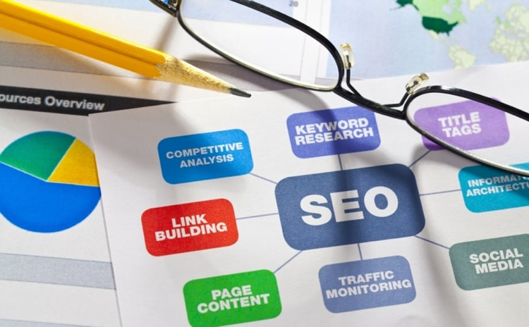 Why Hiring The Best SEO Firm
